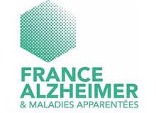 France Alzheimer : formation des aidants